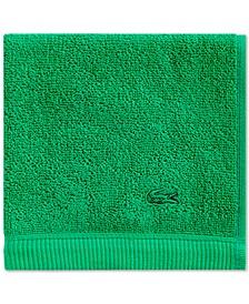 """Ace Cotton 13"""" x 13"""" Wash Towel"""