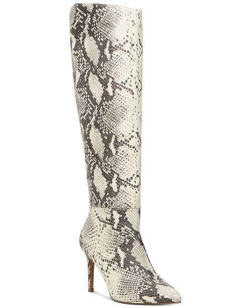 Steve Madden Women's Kimari Boots