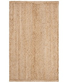 Carena Weave LRL7305B Straw  Area Rug Collection
