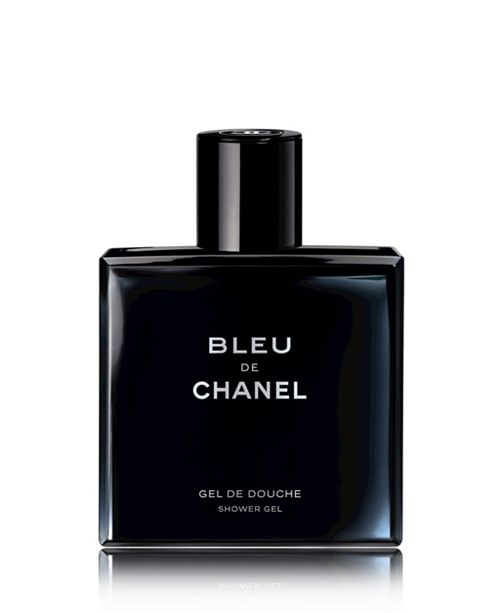 Chanel Shower Gel 68 Oz Reviews All Cologne Beauty Macys