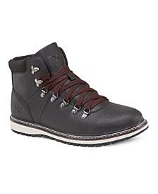 Men's Onyx Boot