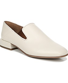 Mercy Loafers