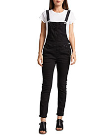 Silver Jeans Co. Overall Slim Jean
