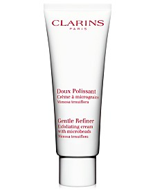Gentle Refiner Exfoliating Cream, 1.7 oz.