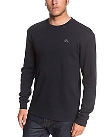 Young Men's Comp Stitch T-Shirt