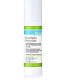 PowerSpot Moisturizer, 1.7-oz.