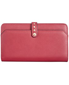 INC Travel Wallet, Created for Macy's