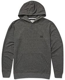 Big Boys All Day Hoodie