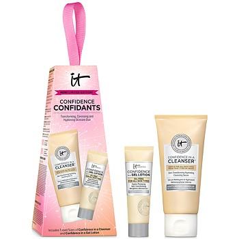 2-Piece IT Cosmetics Confidence Confidants Transforming Set