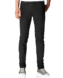 Levi's® Flex Men's 510™ Skinny Fit Jeans