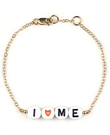 Candier Love Bracelet Pack