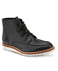 Vintage Foundry Men's Jackson Mid Top Boot