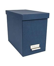 John File Box
