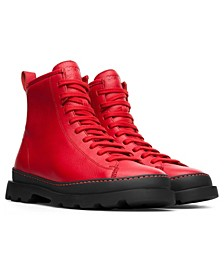 Women's Brutus Boots