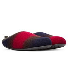Women's TWS Slippers