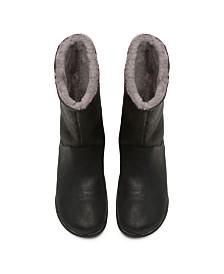 Camper Women's Regular Calf Peu Cami Boots