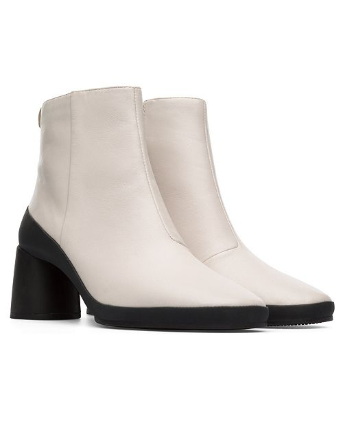 Camper Women's Upright Boots
