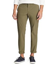 Polo Ralph Lauren Men's Traveler Straight Fit Pants