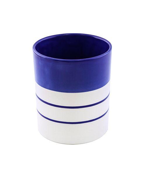 Thirstystone CLOSEOUT Ceramic Wine Chiller