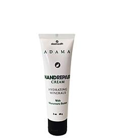Hand Repair Cream, 2 oz