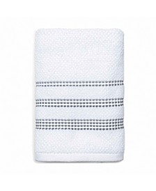 Cotton Riceweave Hand Towel