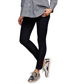 AG Jeans Maternity Skinny Jeans