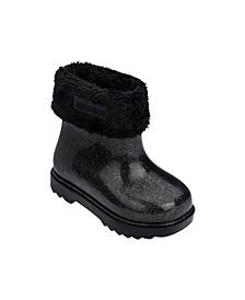 Toddler Girls Winter BB Boot