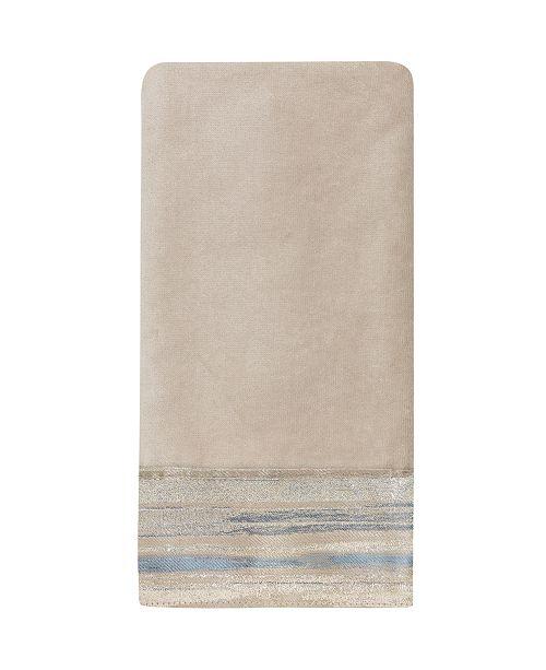 Croscill Darian Hand Towel