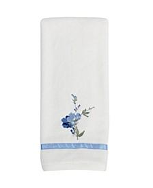 Charlotte Hand Towel