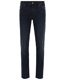 BOSS Men's Charleston 4 Extra-Slim-Fit Jeans