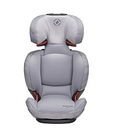 Maxi Cosi Rodifix Booster Car Seat