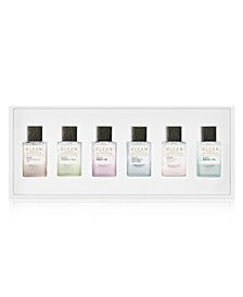 6-Pc. Avant Garden Deluxe Mini Gift Set
