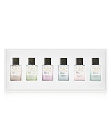 CLEAN Fragrance 6-Pc. Avant Garden Deluxe Mini Gift Set