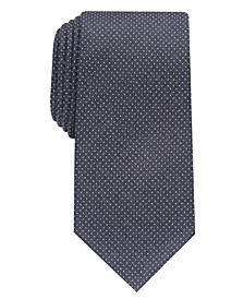 Men's Ruthven Micro-Dot Tie