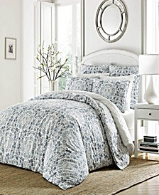 Caldecott Bedding Collection