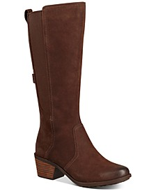 Women's Anaya Waterproof Tall Boots