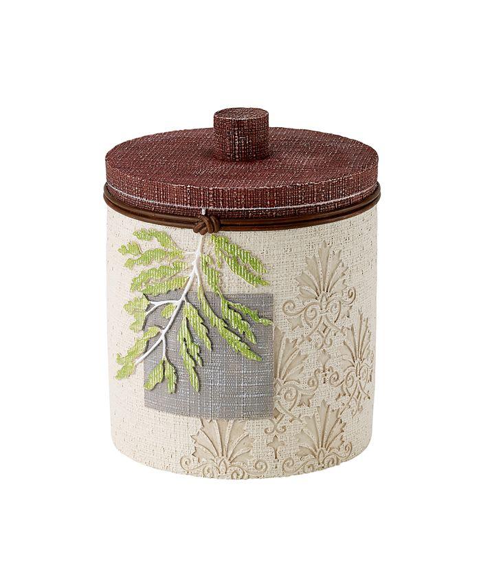 Avanti - Serenity Jar