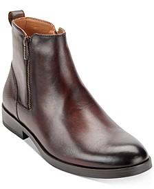 Men's Tory Chelsea Boots