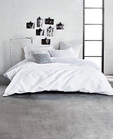 Ripple Queen Comforter Set