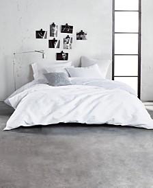 DKNY Ripple Queen Comforter Set