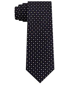 Men's Micro-Star Tie
