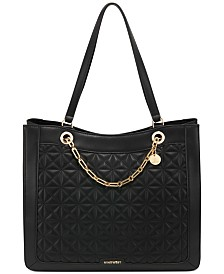 Nine West Vintage Lady Carryall