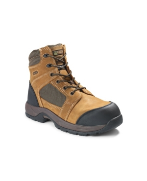 Men's Trakker Boot Men's Shoes