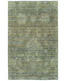 Palladian PDN01-59 Sage 8' x 10' Area Rug