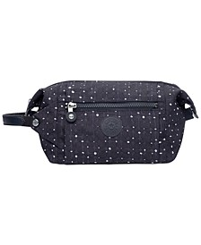 Aiden Toiletry Bag