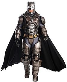 BuySeason Men's Batman V Superman - Batman Armo Supreme Costume