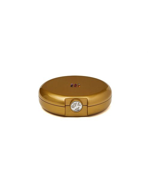CABOODLES Cosmic Cosmetic Compact