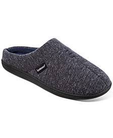 Men's Preston Hoodback Slippers