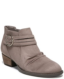 Women's Jenna Booties