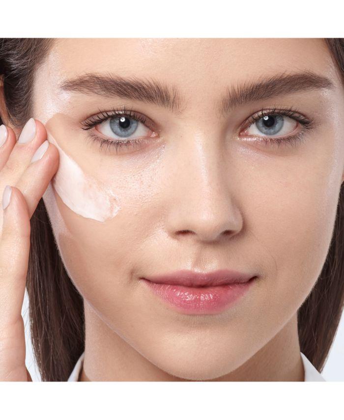Lancôme Rénergie Moisturizer Cream, 1.7 Fl. Oz. & Reviews - Skin Care - Beauty - Macy's